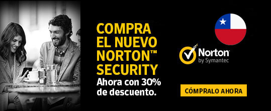Norton Chile