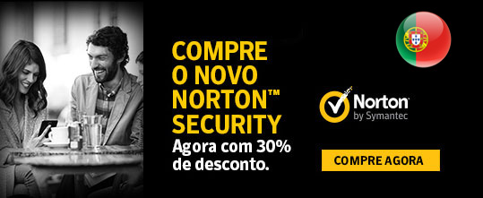 Norton Portugal