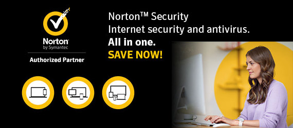 Norton Global